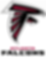 atlanta-falcons-logo.png