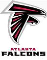 atlanta-falcons-logo.png