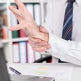 Carpal-Tunnel-Syndrome-1.jpg