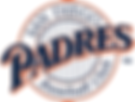 sdpadres-300x227.png