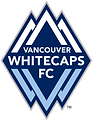 Vancouver_Whitecaps_FC_logo.png