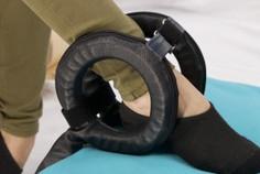 Rings-Split-for-Ankle-300x200.jpg