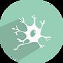 neurologica auto immune.png