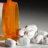 hydrocodone-prescription-medication.jpeg