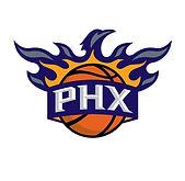 phoenix-suns-logo.jpg