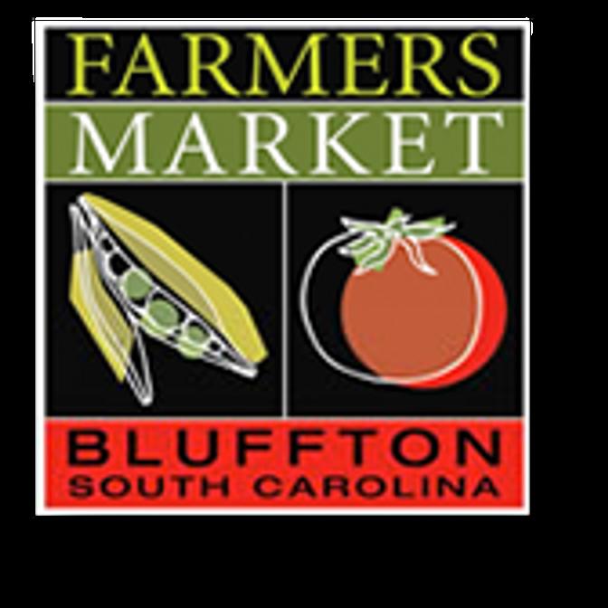 RevivePEMF at Bluffton Farmer's Market