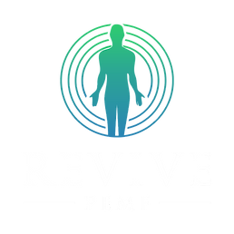 REVIVE LOGO.png