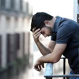 image-man-sad-depressed-lonely.jpg