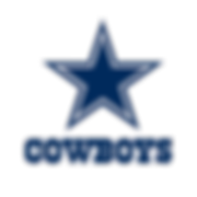 NFL-Dallas-Cowboys-logo-300x300.png