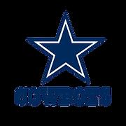 NFL-Dallas-Cowboys-logo-300x300.png