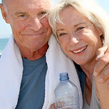 HT-Anti-Aging-and-Cell-Injury-1200x640.j
