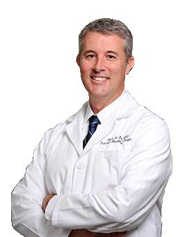 Pain Management, Alternatie medicine, Back Pain, Chronic pain, PEMF, Pusle ElectroMagnetic Field