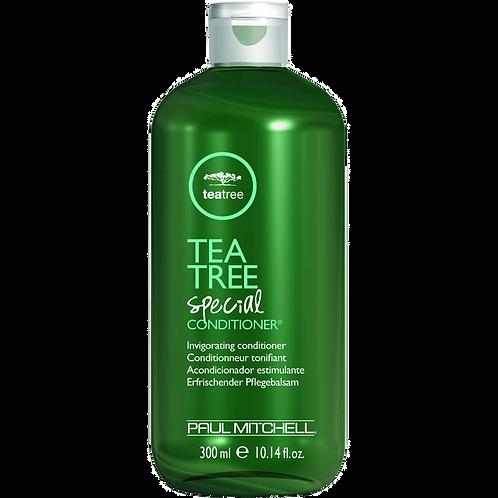 Tea Tree Spacial Conditioner