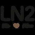 Logo 2021_OK.png
