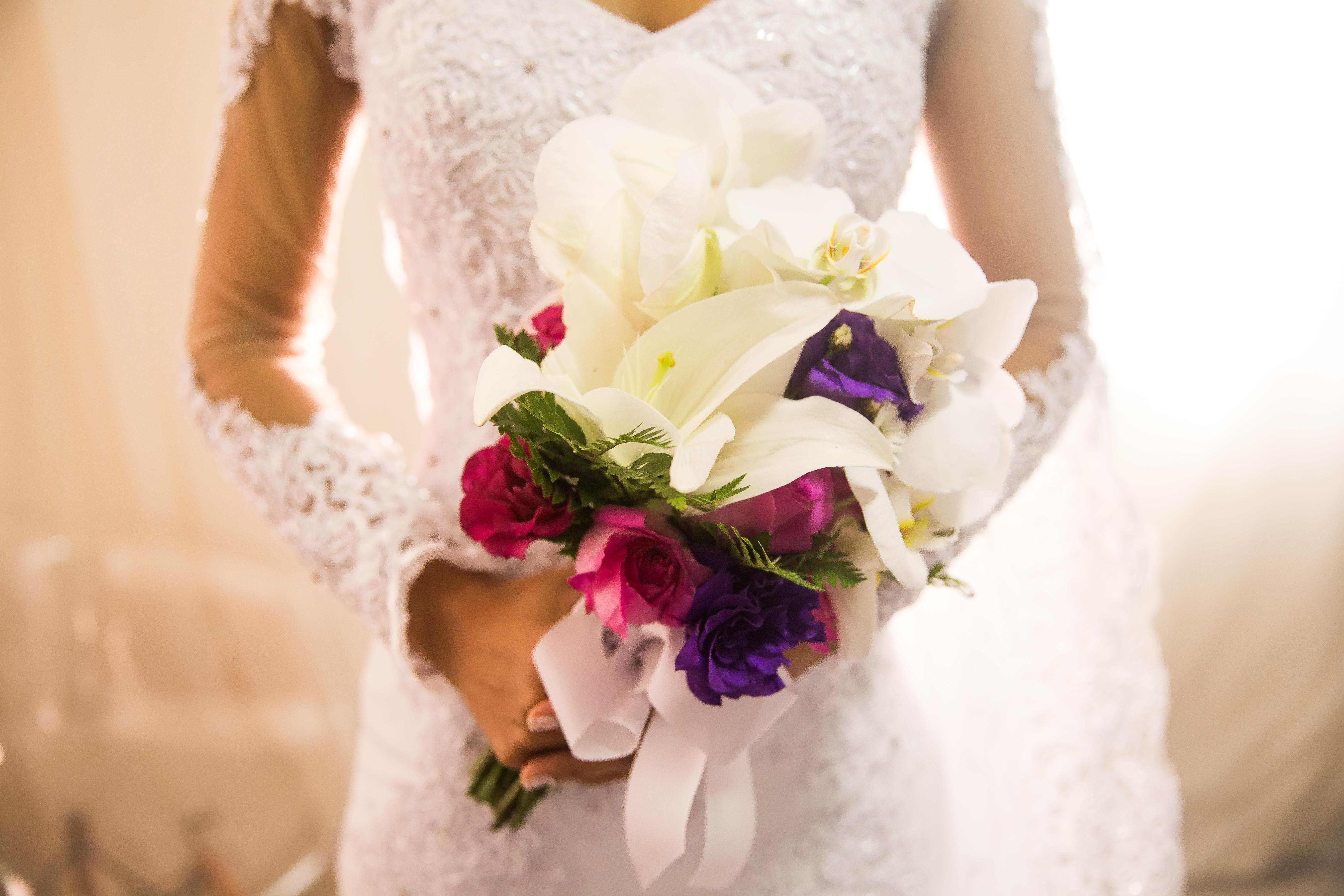 Foto e filmagem de casamentos em SP