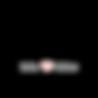 Logo 2018 OK.png