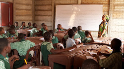 Pupils_at_a_public_elementary_school_in_