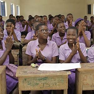 Outreaches at Owerri, Aba, Onitsha