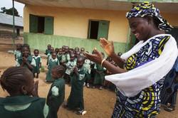 schoolnigeria
