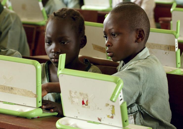 nigerian-classroom