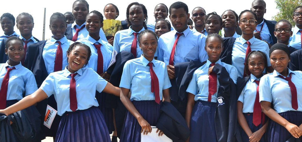 nigerian-schools-1024x483