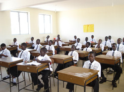 The-menace-of-unqualified-Nigerian-teach