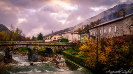 Mayres, Ardèche