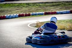 Go Karting Aubenas
