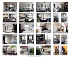 Photos d'une maison pour la vente