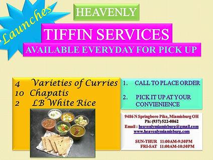 Tiffin service.jpg