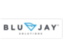 BluJay-Logo_small_edited.png