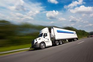 PL truck on road.jpg