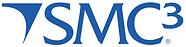 SMC3_Logo_No_Tagline_Update_RGB (002).pn