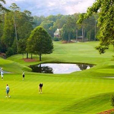 2021 CSCMP 10th Annual golf Tournament