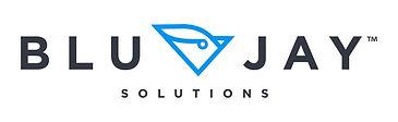 BluJay-Logo-Large.jpg