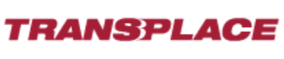 Transplace-logo-for-web-01_edited.png