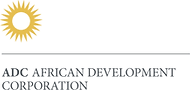 African Development Corporation.png