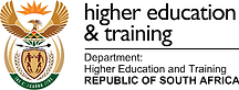 Dept of Higher Education and Training.pn