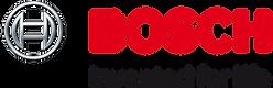 logo-bosch-png-file-logo-robert-bosch-pn