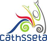 cathsseta.png