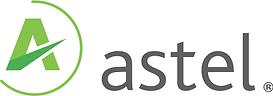 Astel.png