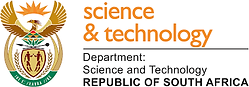 Dept of Science and Technology.png