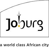 CoJohannesburg.png