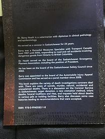 barry coroner cover.JPG