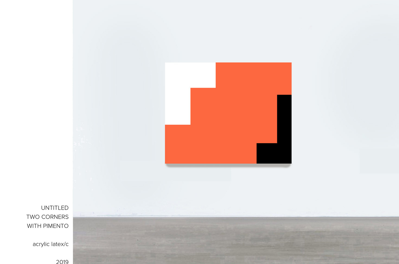 2 corners w-pimento.jpg