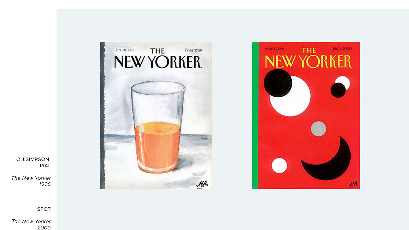 THE NYer web.jpg