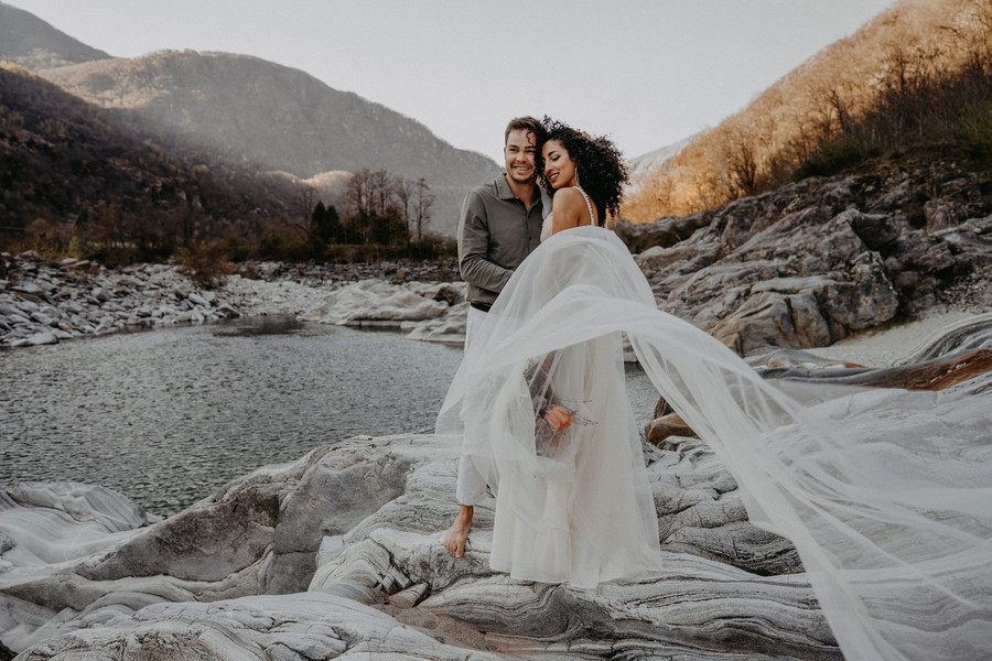 carmela&alex-elopementlove-ticino-jaypegphoto&film-9.jpg