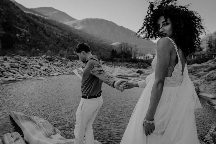 carmela&alex-elopementlove-ticino-jaypegphoto&film-22.jpg