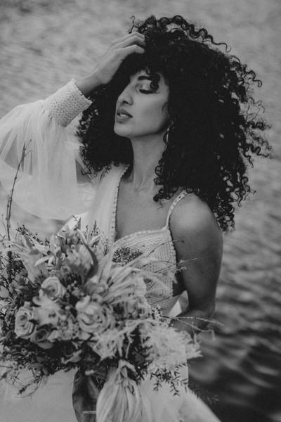 carmela&alex-elopementlove-ticino-jaypegphoto&film-40.jpg