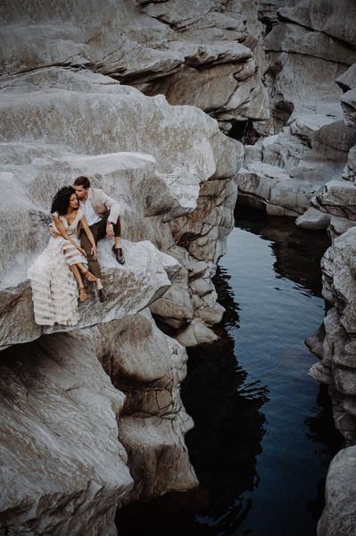 carmela&alex-elopementlove-ticino-jaypegphoto&film-191.jpg